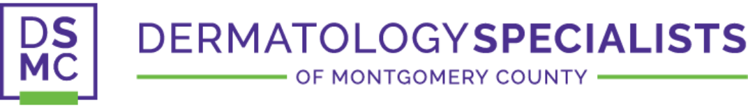 Dermatology Specialists of Montgomery County